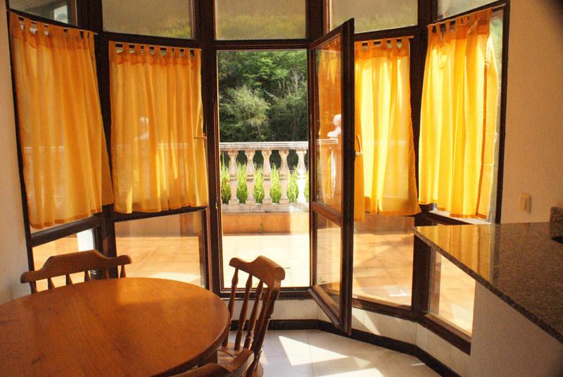 Tiendas De Muebles En Cantabria : Tienda de muebles en cantabria alfonso