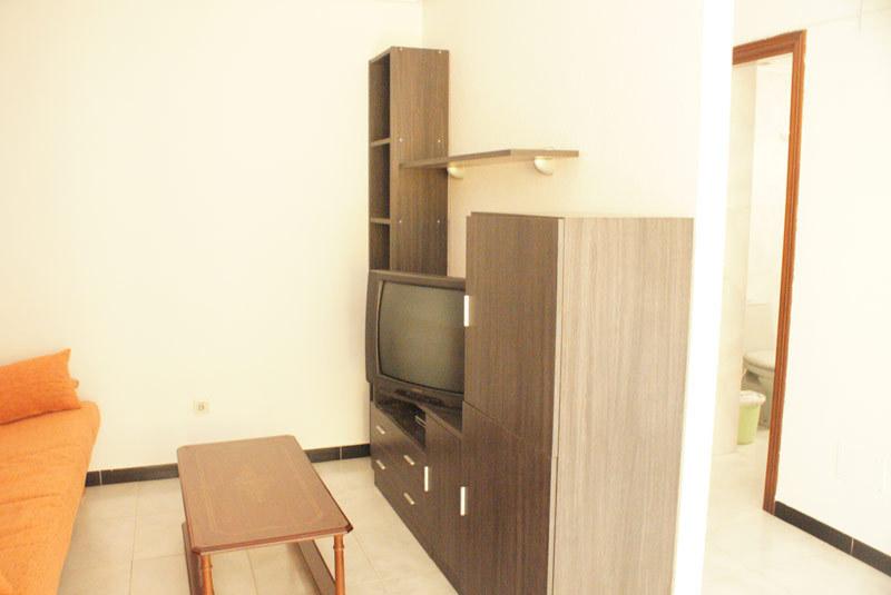 Tienda de muebles en cantabria alfonso muebles for Muebles cantabria